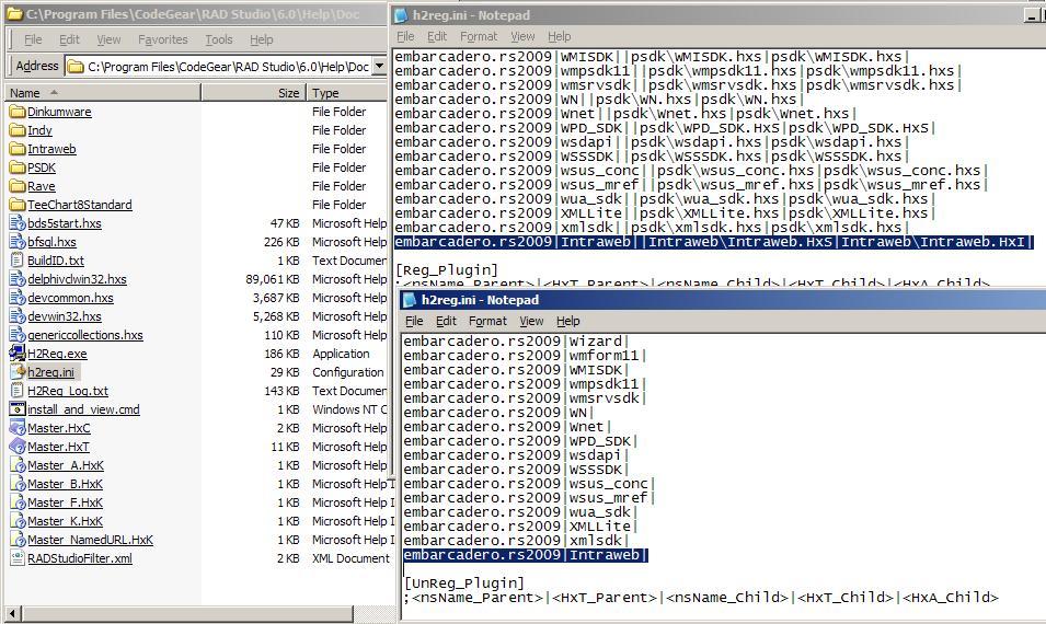 Delphi Xe5 Serial Communication Python - punchseven